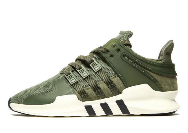 f7297fe6090e adidas Originals EQT Support ADV Women s