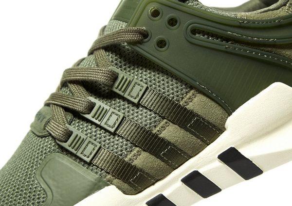 adidas Originals EQT Support ADV Women s  1aaad055a