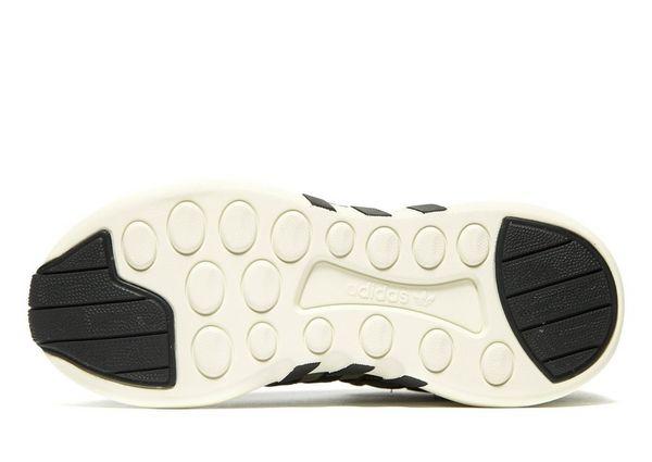 adidas eqt support adv dames