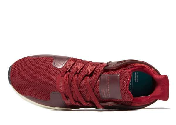 differently f637a 1310c 12 Reasons to NOT to Buy Adidas EQT Support ADV (May 2019)   RunRepeat. low  cost adidas eqt adv womens red orange b1d3f d68e8 adidas originals eqt  support ...