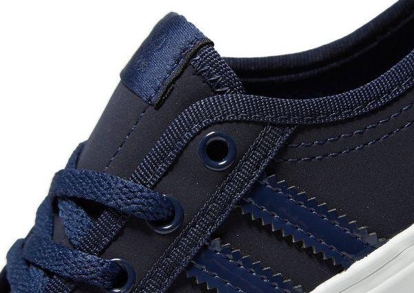 Wirtschaftlich Herren Sneaker Low adidas Originals Nizza Low