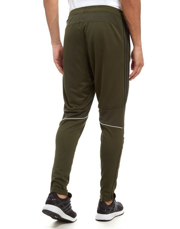 00b98b8a262408 adidas Tango Hosen Grün Billig Verkauf Suchen Rabatt Wirklich Online  Günstiger Preis Outlet Factory Outlet Günstige