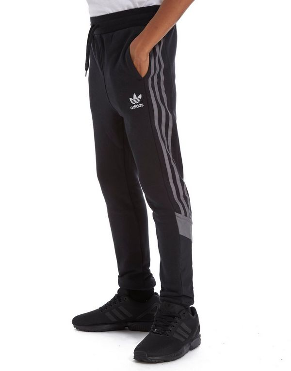 adidas original pants