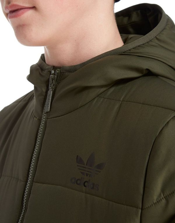 Parka Adidas Júnior Jd Chaqueta Originals Sports zpEpqwHg