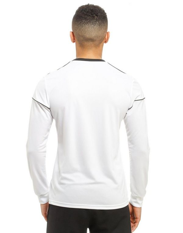 adidas Squad 15 Long Sleeve T-Shirt