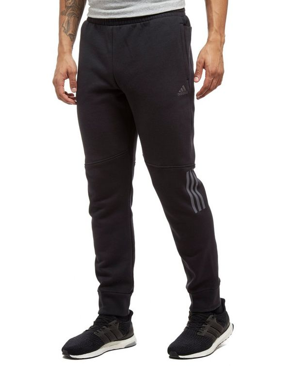 adidas Linear Fleece Pants Heren