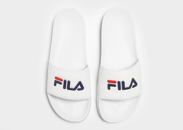 cd930db5dfea38 Fila Drifter Slides
