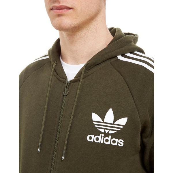 adidas capucha | Originals adidas chaqueta con capucha California | a13f3b2 - accademiadellescienzedellumbria.xyz