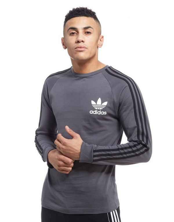 adidas t shirt below 500