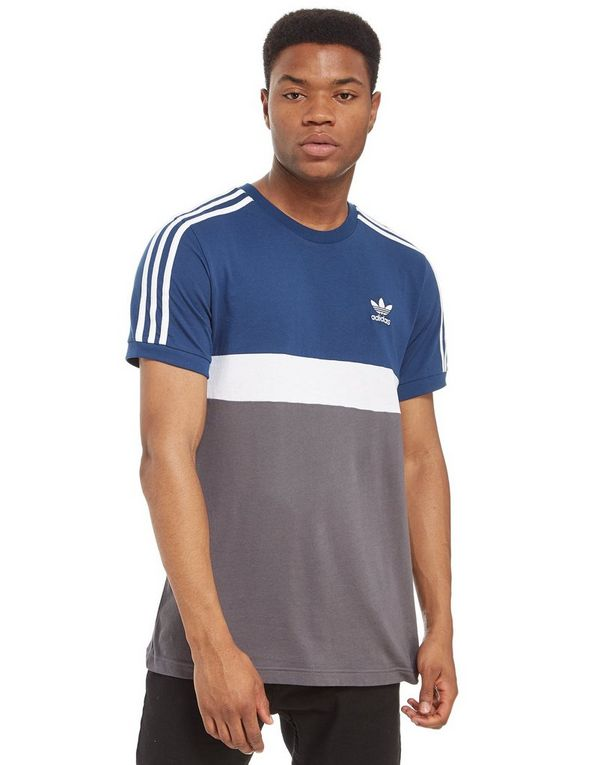 t shirt adidas california 2