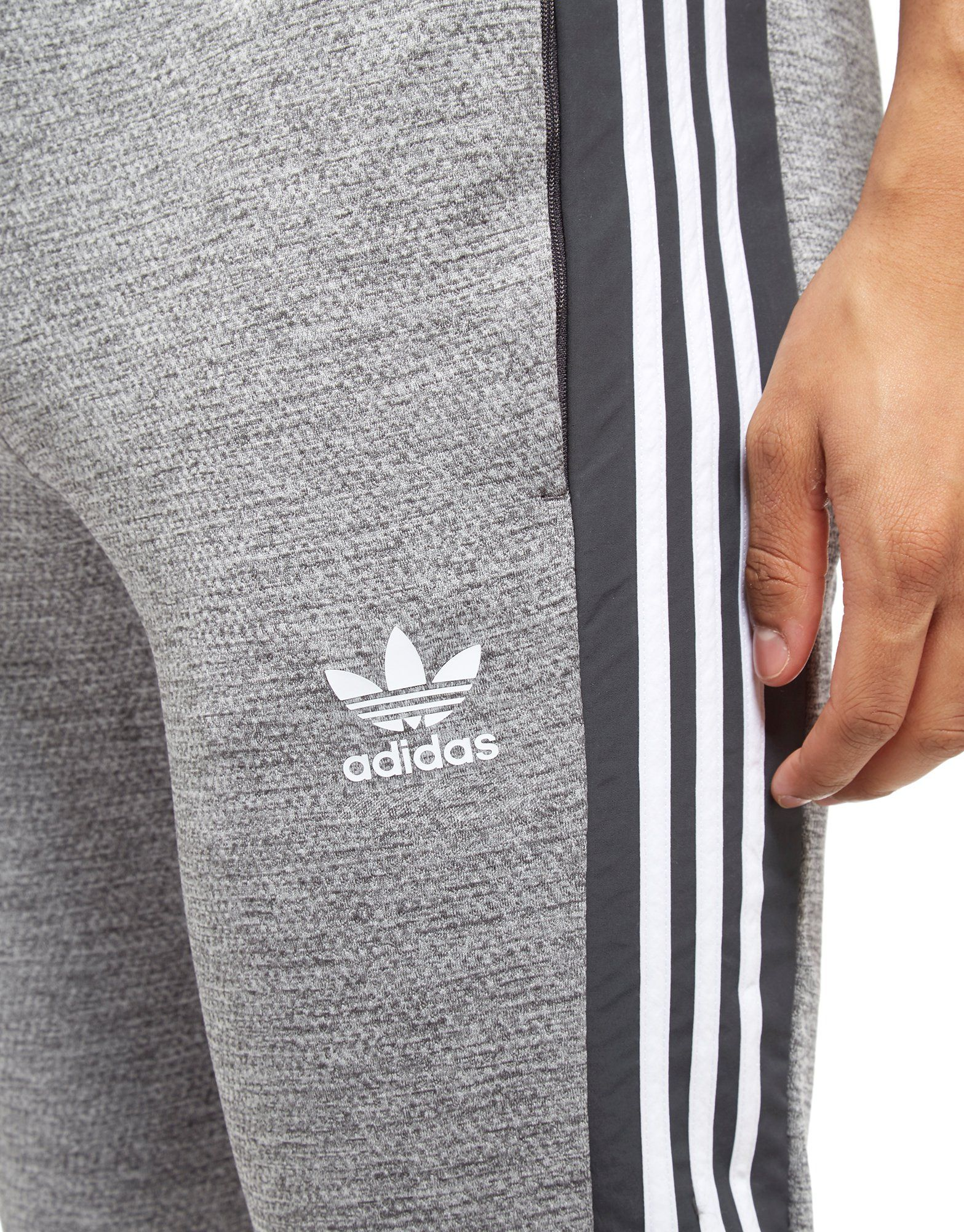 Adidas Originals Nova Woven Pants JD Sports
