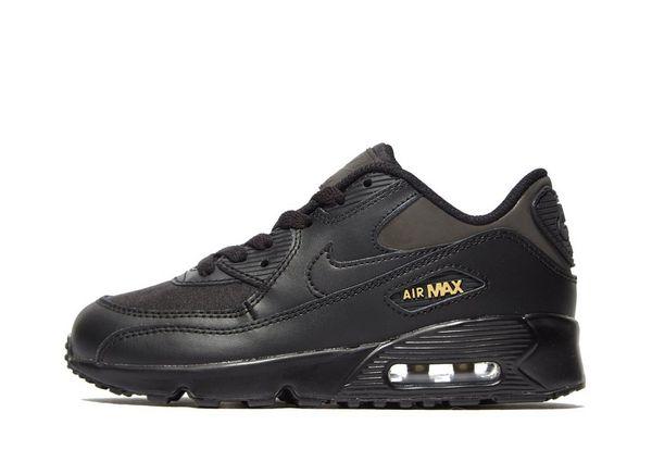 AIR MAX 90 Infantil