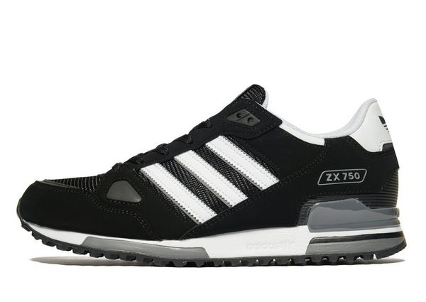outlet store bb7b7 36fa0 adidas Originals ZX 750   JD Sports