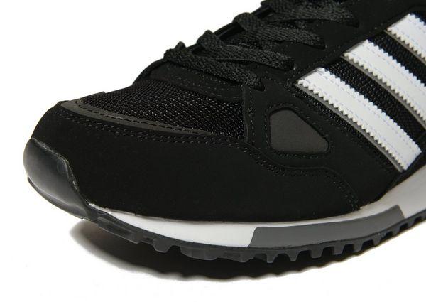 reputable site dd072 f4a26 france adidas originals zx 750 ac8ce f1658