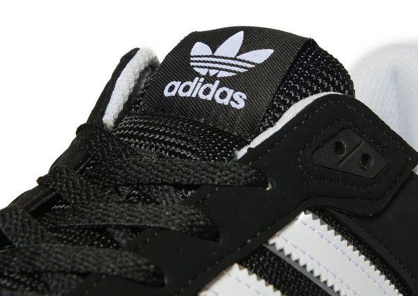 4fb5605b5cbc adidas Originals ZX 750