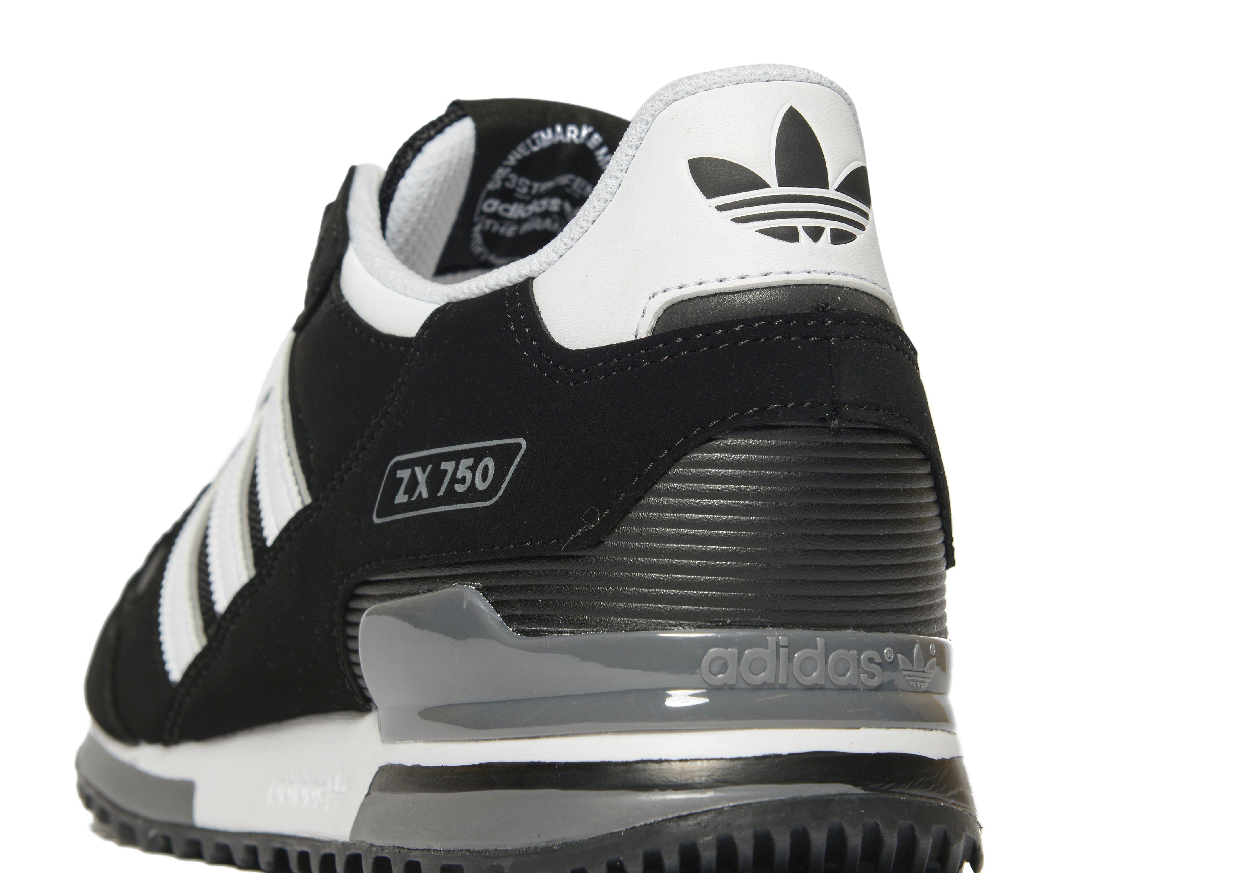 adidas Originals ZX 750 | JD Sports
