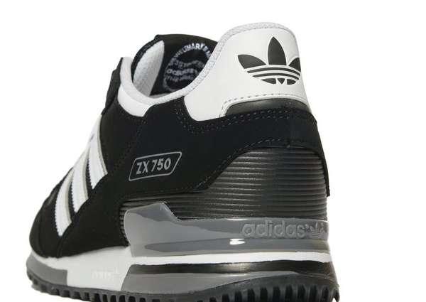9fd45ed2854 adidas Originals ZX 750