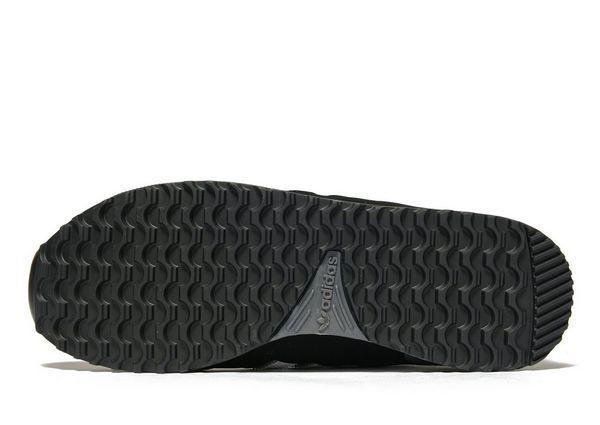 adidas zx 750 camo