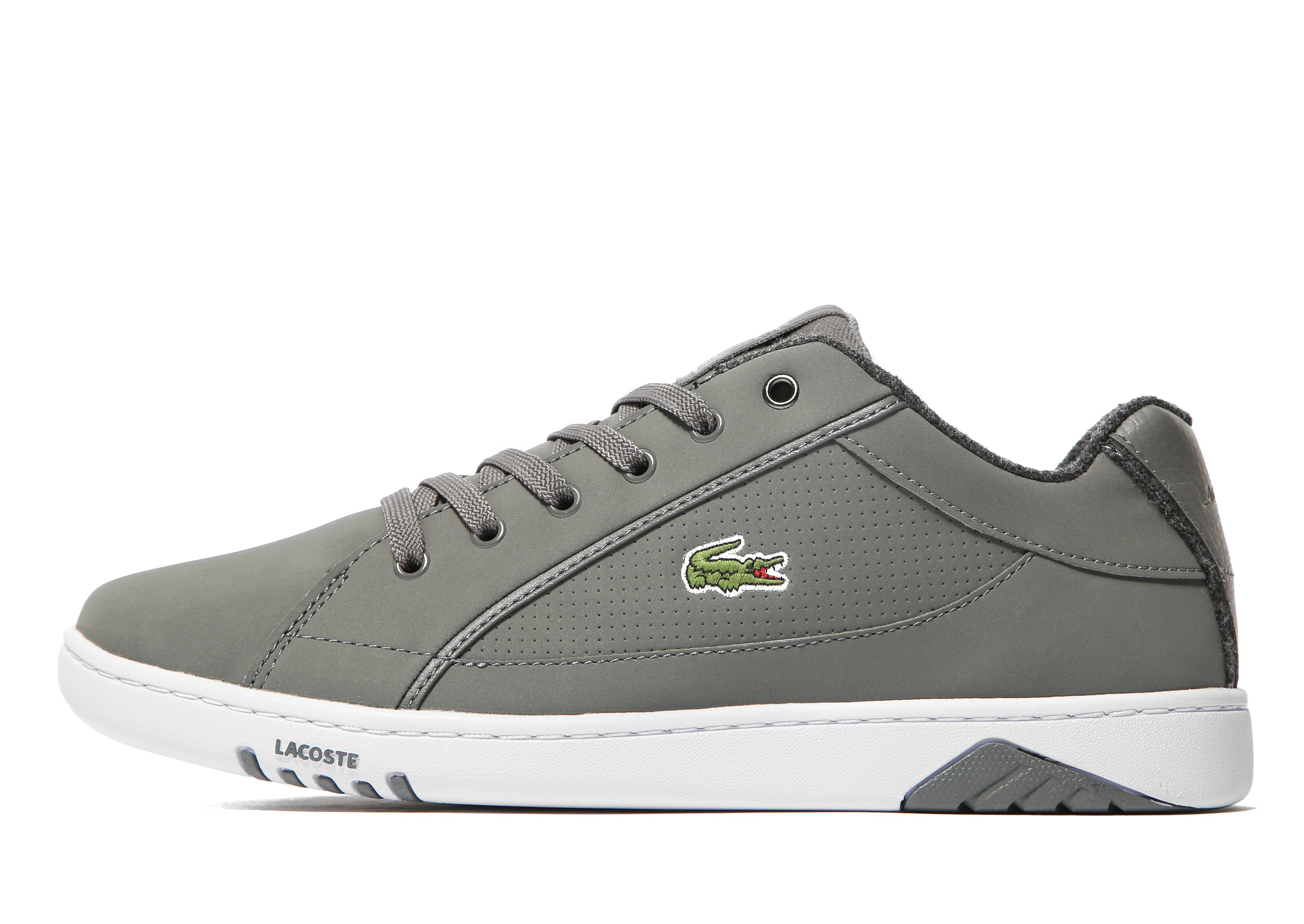 lacoste shoes jds uniphase corporation website
