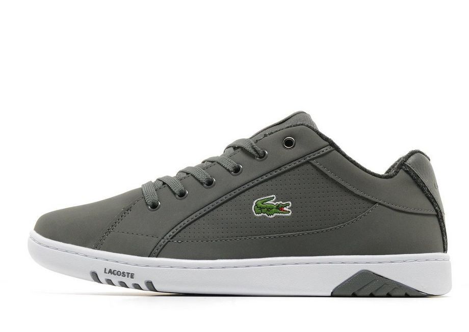 lacoste shoes jd sports be
