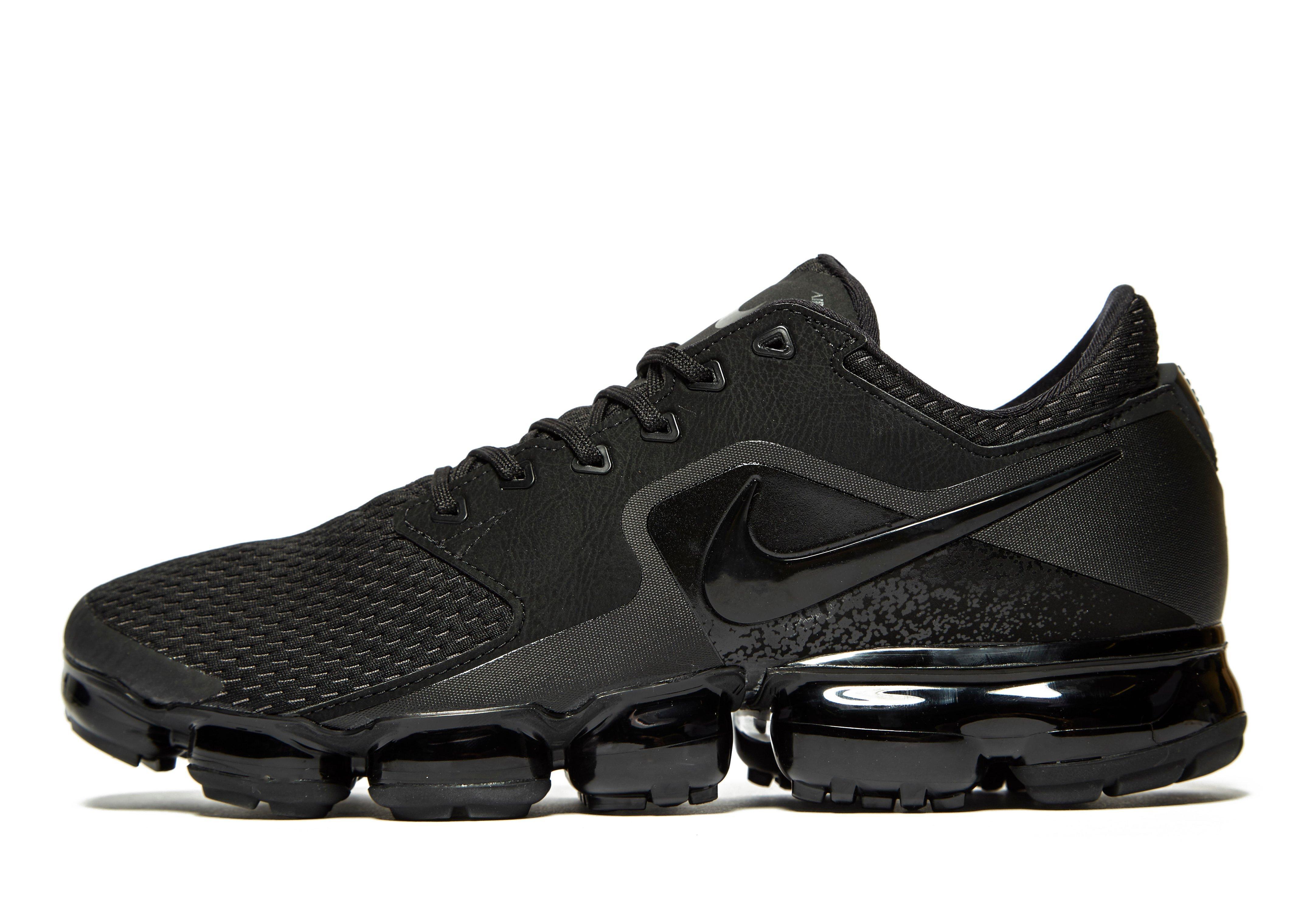 Nike Air VaporMax ...