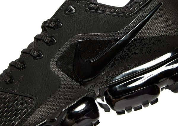 finest selection 11e3d 3a0c7 Nike Air VaporMax Homme JD Sports