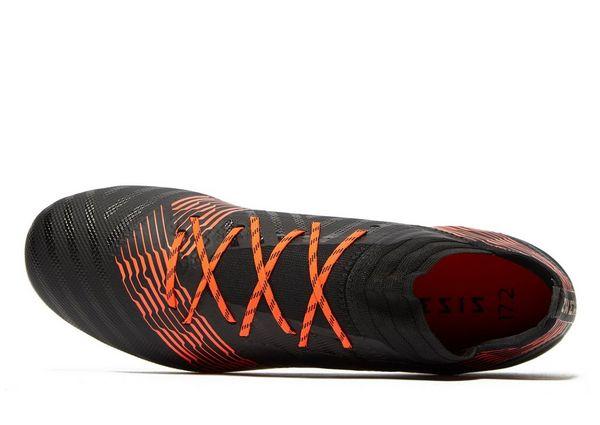 0095c31af7ef adidas SkyStalker Nemeziz 17.2 FG