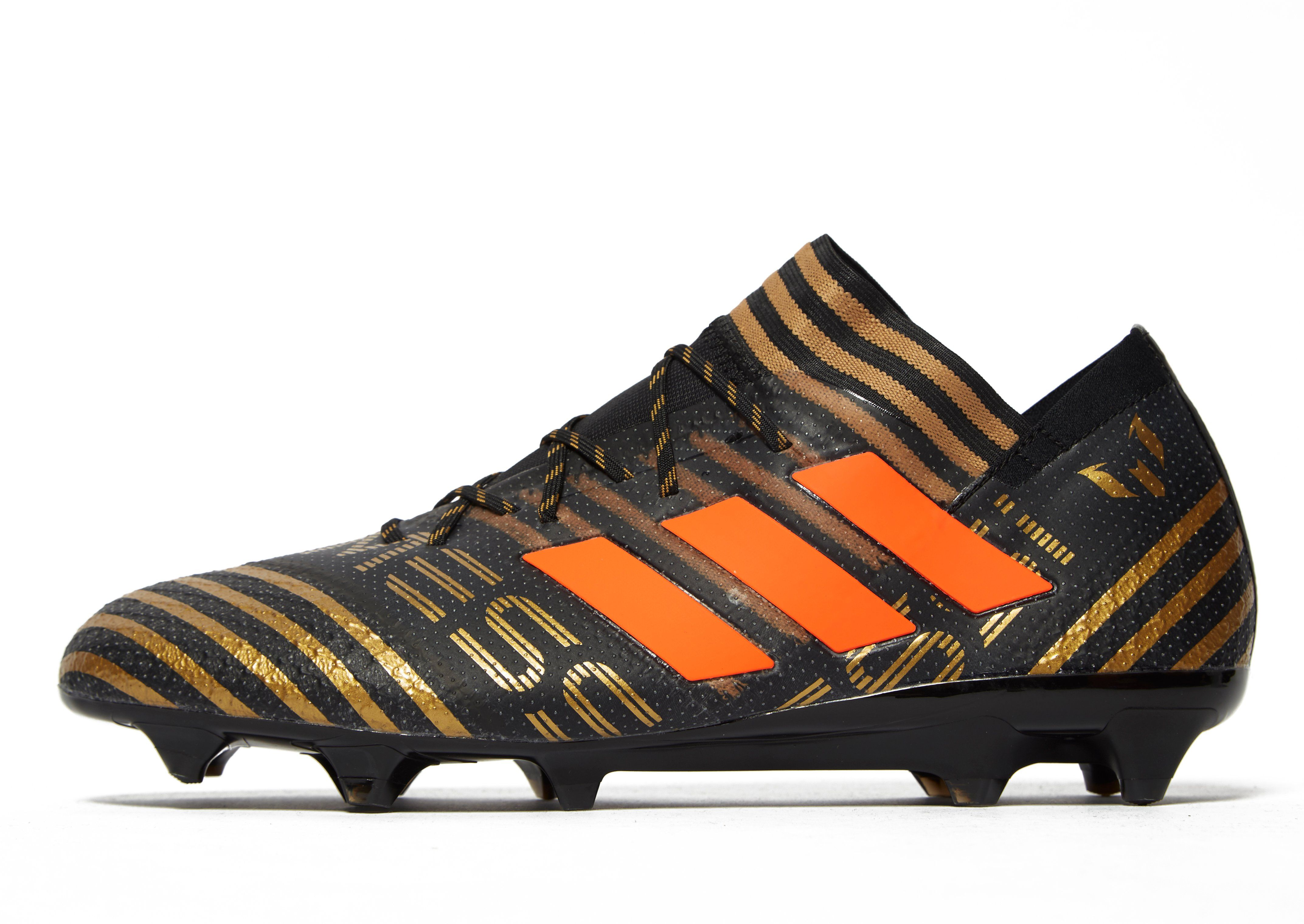 New Adidas Soccer Shoes Messi