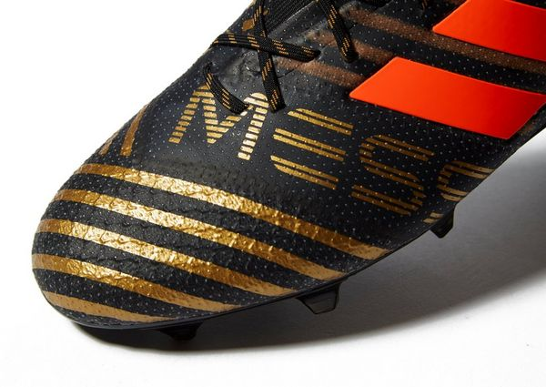 ce0e30816c4 adidas SkyStalker Nemeziz Messi 17.1 FG Heren | JD Sports