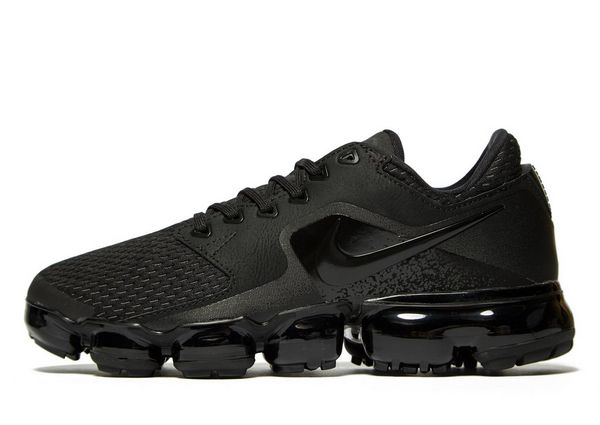 Nike News Vapormax Design News Nike, Inc.