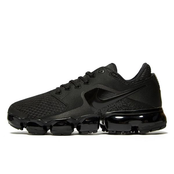 sports shoes da0c3 3035d Nike Air VaporMax Womens ...