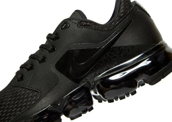 dc7e4b0cd19 Nike Air VaporMax Women s