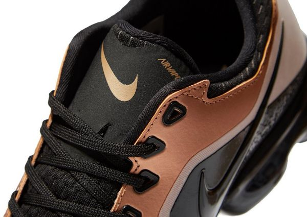 pretty nice 576ac 3b824 Nike Air VaporMax Atmos Safari Air max, Shoe game and Footwear