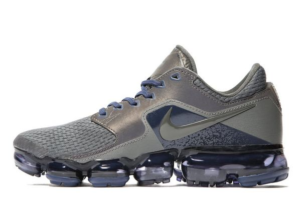 the latest 274c5 eb9db Nike Air VaporMax Women s