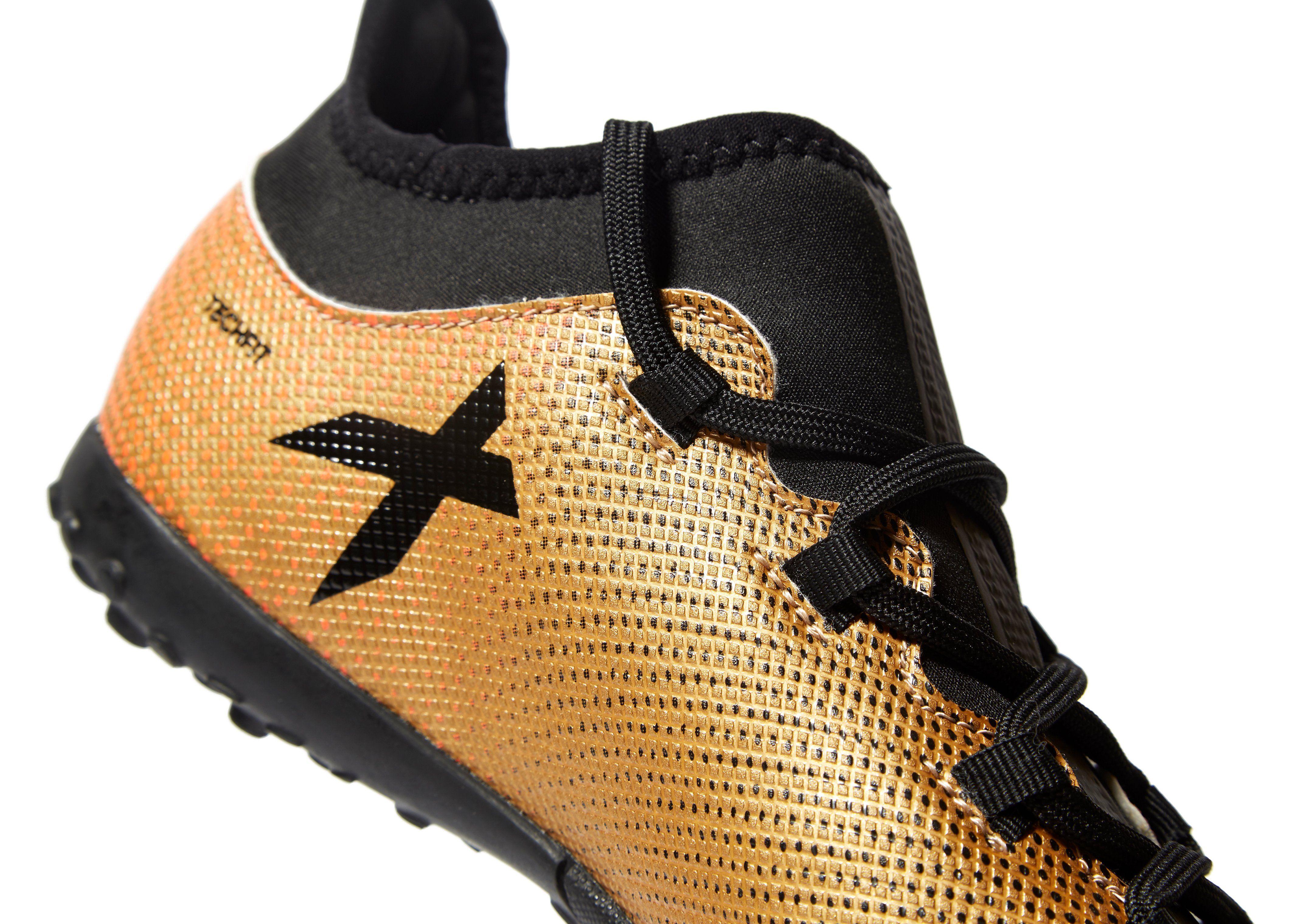 adidas SkyStalker X 17.3 TF júnior