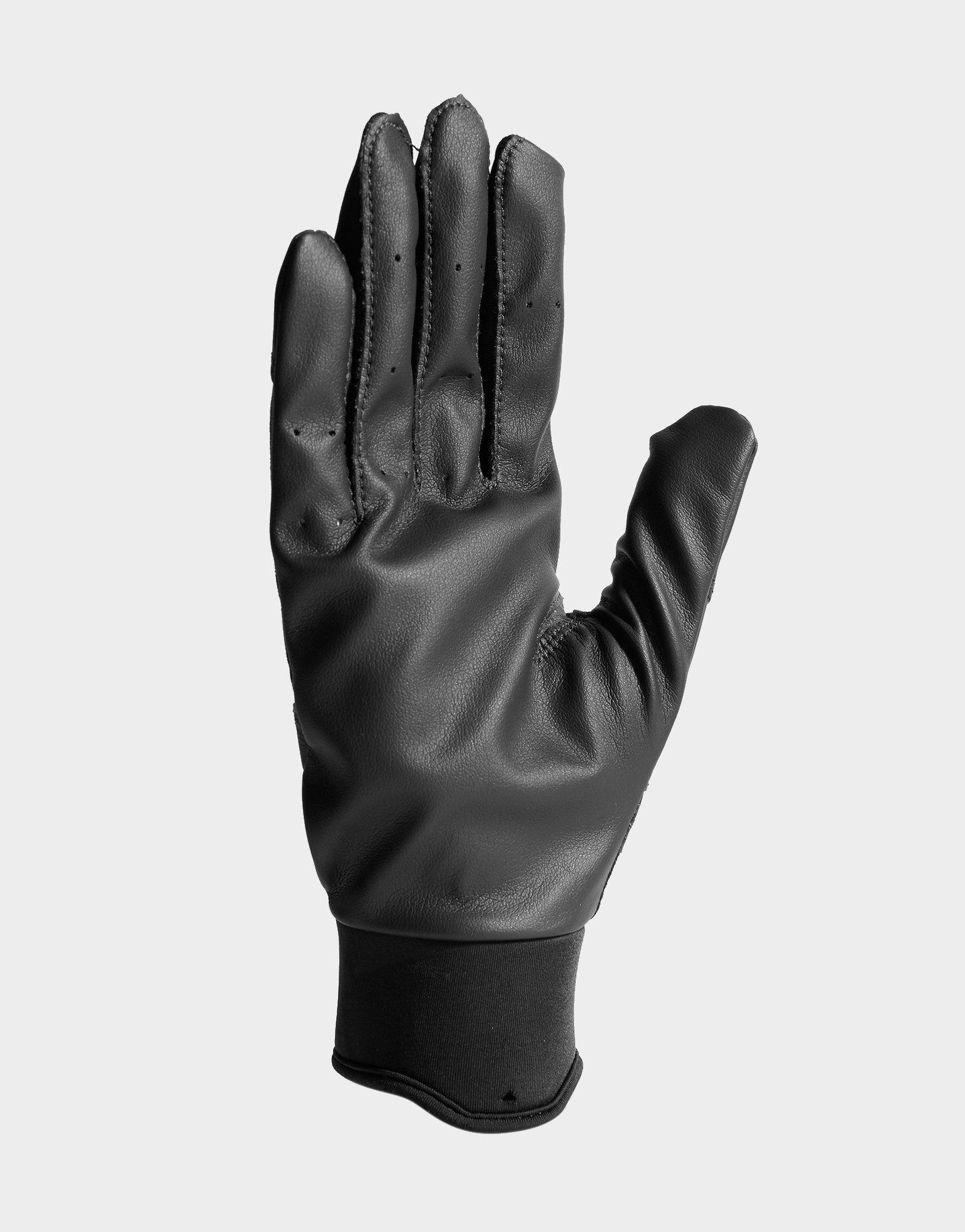 Nike Huarache Edge Gloves