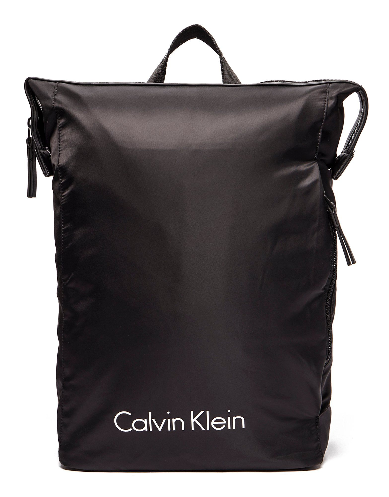 Men - Bags   Gymsacks Calvin Klein   JD Sports 2fe4583ca3