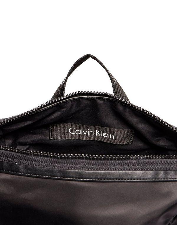 22858cf50f2e Calvin Klein Blithe Backpack