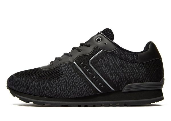 fddd1130a0aeb0 BOSS Hugo Boss Parkour Running Knit By Boss Green Outlet Latest Collections  g4TK5qKsE7