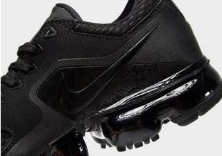 timeless design 3caba 4f445 Nike Air VaporMax Junior