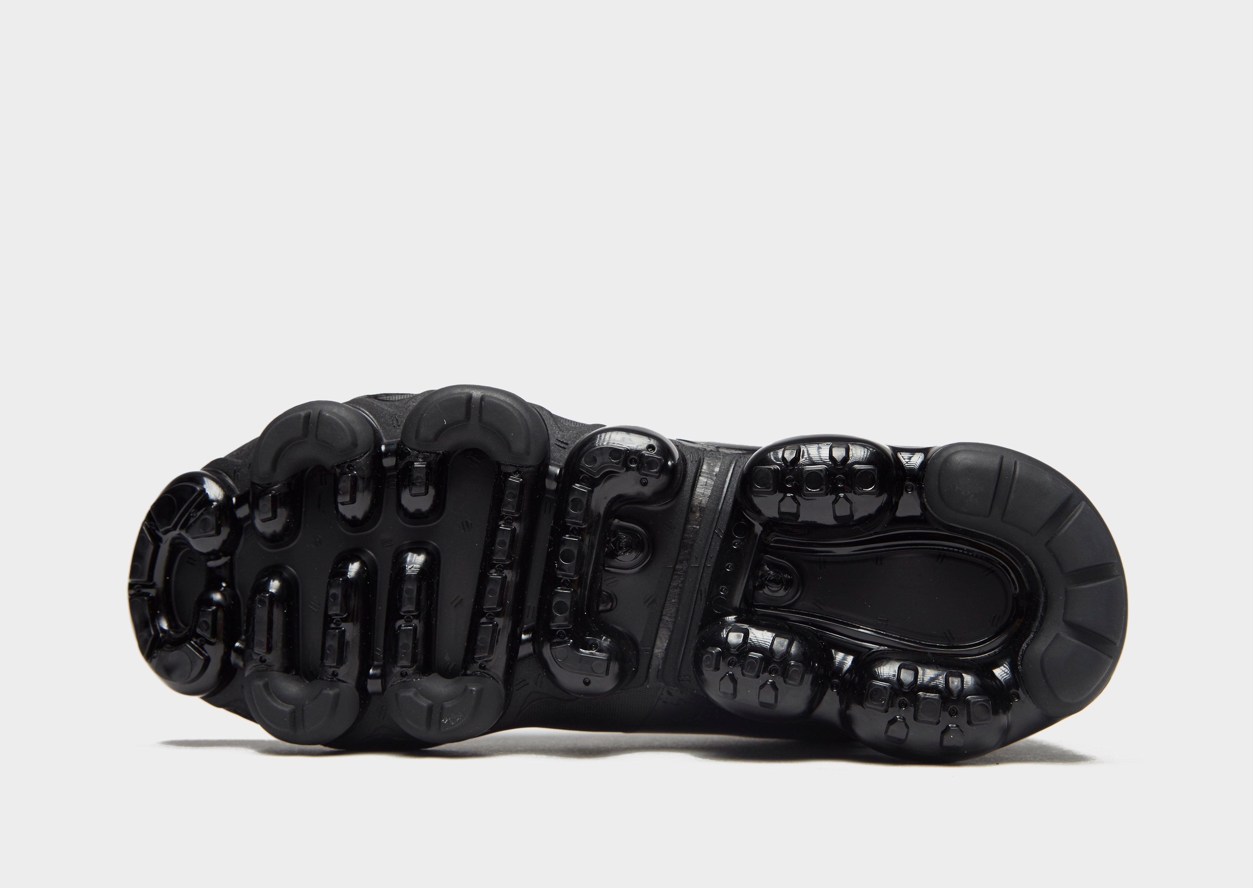 8a750564e4613 Cool Nike Shoes Flyknits Shoes