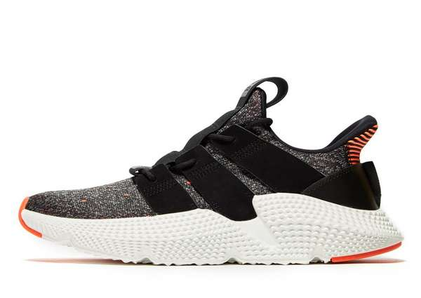 best service 59cd4 2c118 adidas Originals Prophere  JD Sports