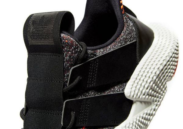 sports shoes 86d82 01e64 adidas Originals Prophere
