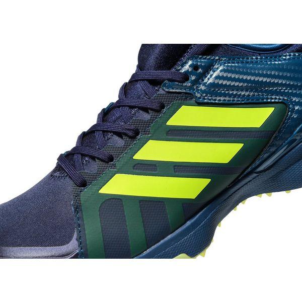 Adidas Lux W Hockey Shoes
