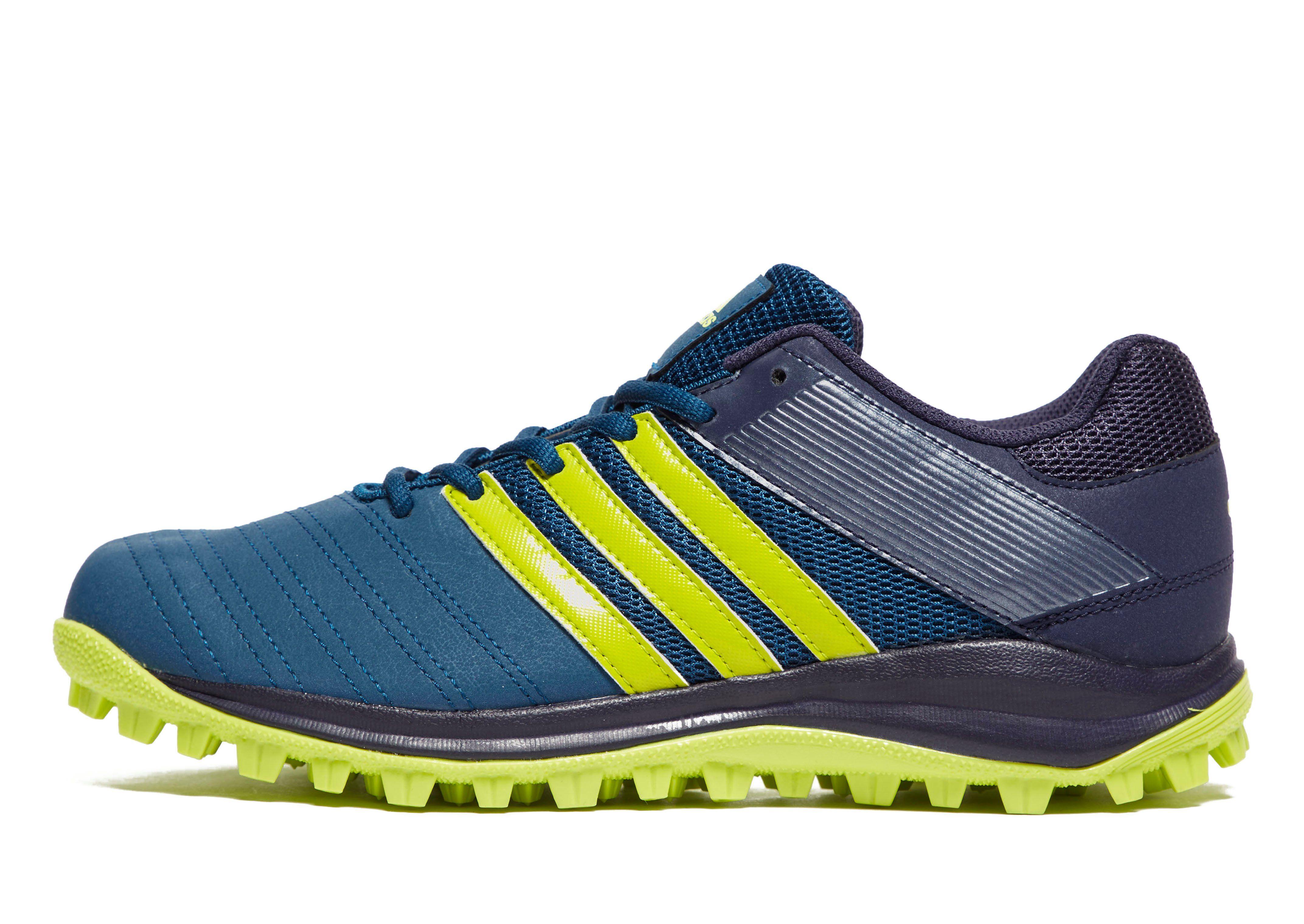 50% de descuento de adidas SRS 4 Hockey JD Shoes 11758 JD Sports e25bde1 - allergistofbrug.website