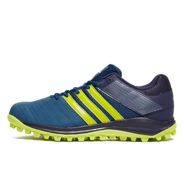 Adidas Srs W Hockey Shoes