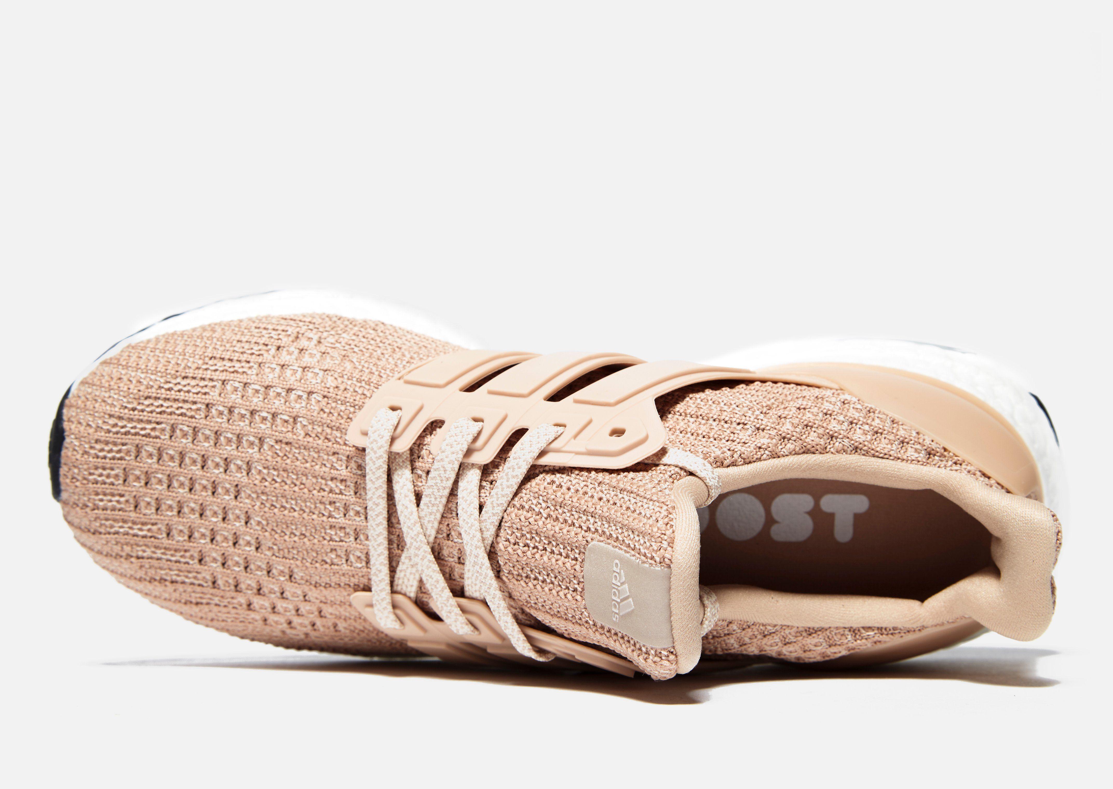 adidas Ultra Boost Women's