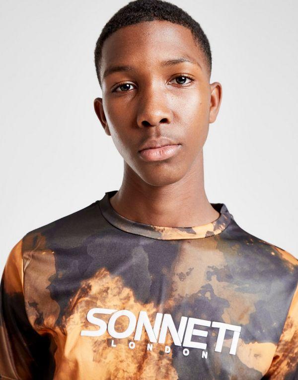 c6a923e0f27 Sonneti Avenue T-Shirt Junior | JD Sports Ireland