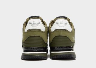 adidas Originals ZX 750 Herren | JD Sports