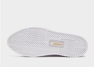 adidas Originals Sleek Super Women's